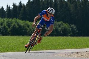 100_Radrennen Diepoldshofen 198