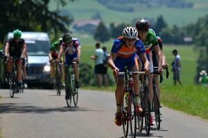 109_Radrennen Diepoldshofen 236