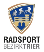 Logo Bezirk Trier_Klein