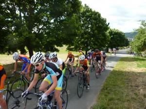 3 Etappenfahrt-Weilburg 24-26.07.15 013