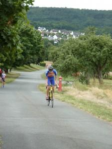 3 Etappenfahrt-Weilburg 24-26.07.15 028