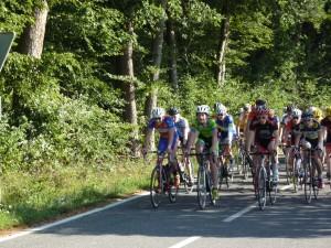 3 Etappenfahrt-Weilburg 24-26.07.15 030