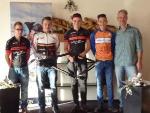 Eldagsen& Radon nachwuchs Cup 22.11.14 027