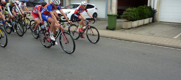 G.P.Lombardi Sports Tetange 03.07.16 010