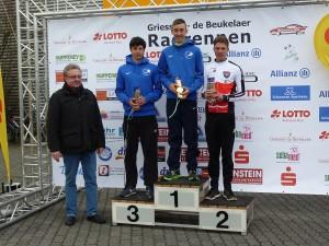 Griesson de Beukelaar Polch 22.03.15 044