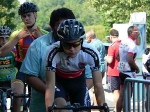 LVM Bergzeitfahren 29.08.2015 040
