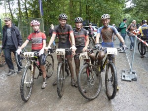 LVM MTB CC in Betzdorf am 31.08.2014 030