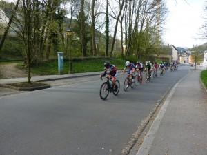 Rennen in Dommeldange 10.04.16 003