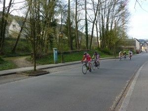 Rennen in Dommeldange 10.04.16 008