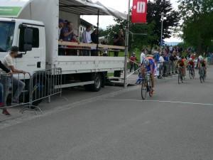 Rennen in WörthDierbach am  24.08.14 082
