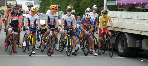 SAF Zeisseng Festival Cycliste Skoda 28.08.16 002
