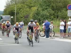 SAF Zeisseng Festival Cycliste Skoda 28.08.16 011
