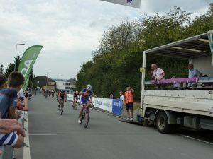 SAF Zeisseng Festival Cycliste Skoda 28.08.16 018
