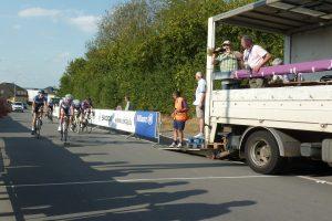 SAF Zeisseng Festival Cycliste Skoda 28.08.16 026