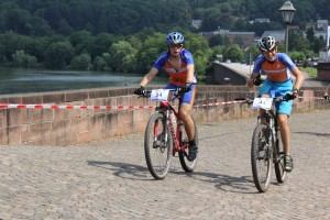 Saarschleifenmarathon 27.02.14 509