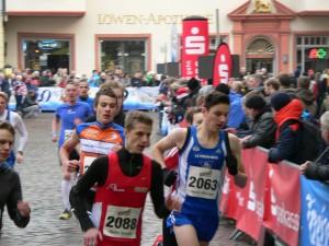 Silvesterlauf Trier 31.12.14 008 (2)