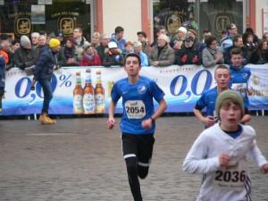 Silvesterlauf Trier 31.12.14 021 (2)
