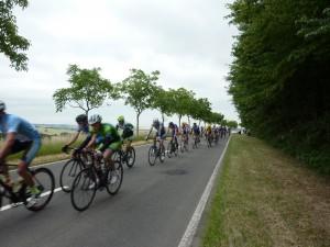 Straßenrennen in Bolanden 21.06.15 009