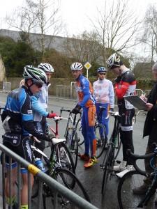 Straßenrennen in Dippach 29.03.15 841