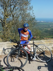 Trainingslager Mallorca 06.03.-16.03.15 110