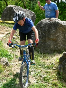 Trial in Sulz am Eck 15.06.15 028