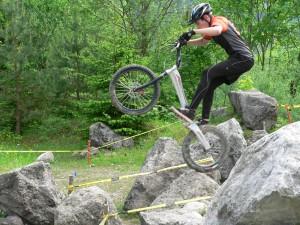 Trialwettkampf 3&4 Lauf in Kiefersfelden 16.-17.05.15 040