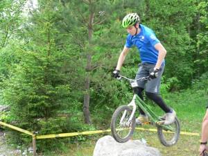 Trialwettkampf 3&4 Lauf in Kiefersfelden 16.-17.05.15 041