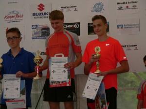 Trialwettkampf 3&4 Lauf in Kiefersfelden 16.-17.05.15 063