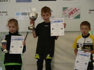 Trialwettkampf 3&4 Lauf in Kiefersfelden 16.-17.05.15 098