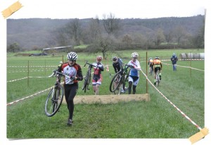 lv-cross-trassem2015 012